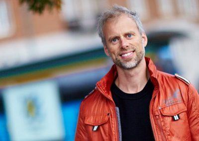 Fredrik Berling