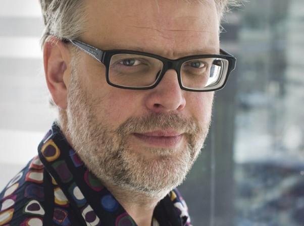 Hans Rosenfeldt