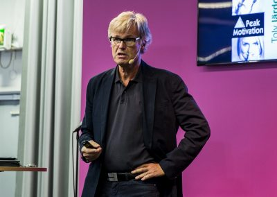 Jörgen Oom