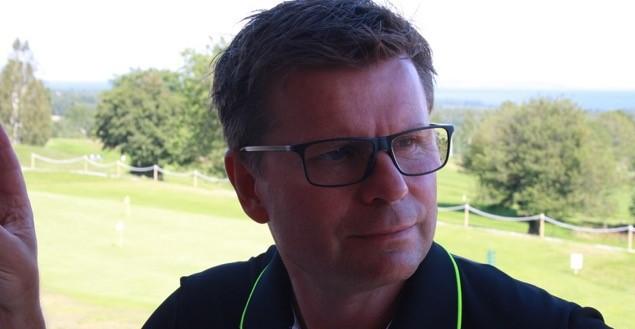 Kenth Hultqvist