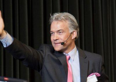 Lennart Paulsson