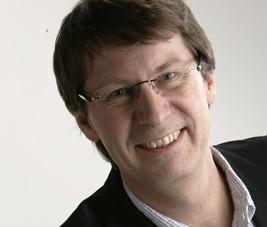 Ulf Mazur