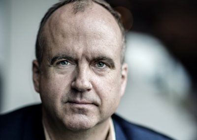 Thord Eriksson