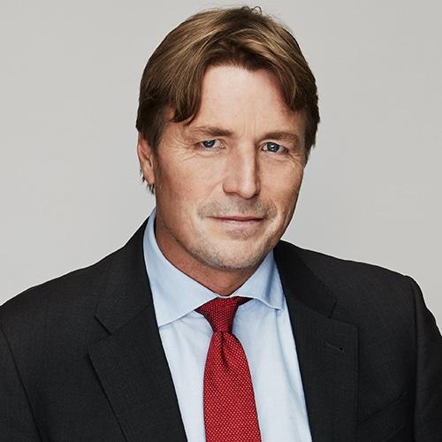 Thomas Bodström; – Näringsliv och politik –hur går det ihop?