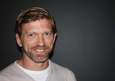 Jesper Blomqvist