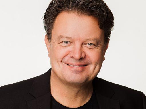 Thomas Ek