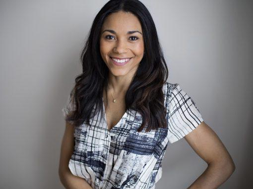 Christina Rickardsson