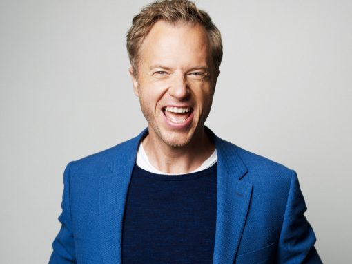 Olof Röhlander