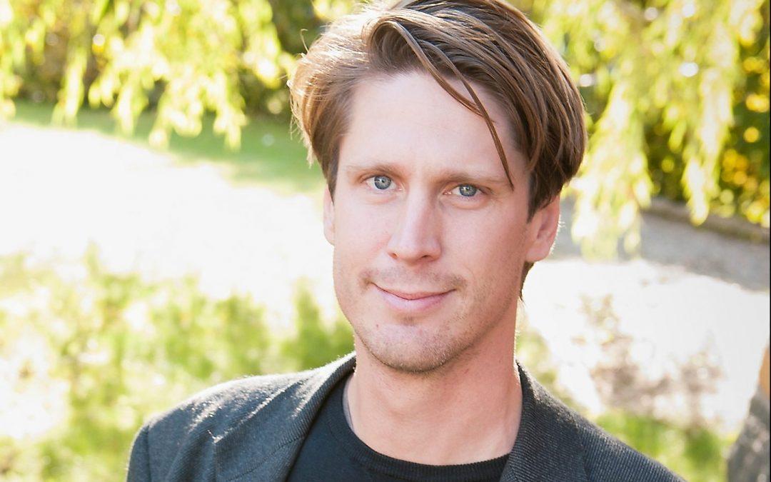 Carl Cederström – smarta lyssnare kräver tänkvärda teorier