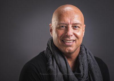 Micael Hermansson