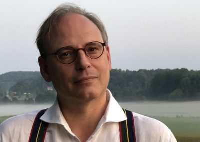 Rasmus Troedsson