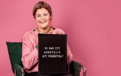 Anna Almberg – kurs som stärker er internkommunikation (digital och bokningsbar)