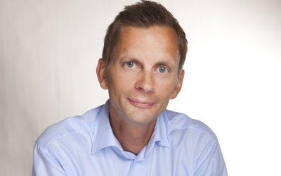 Anders Landgren skapar struktur i ditt ledarskap (webbutbildning)
