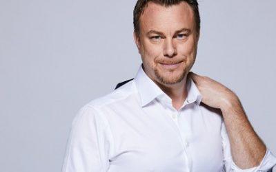 Jonas Karlsson – finns det ett framgångsrecept som når hela vägen?